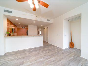 520 Lunalilo Home Rd unit #6419, West Marina, HI