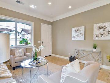 5225 Sungrove Way Antioch CA Home. Photo 2 of 40