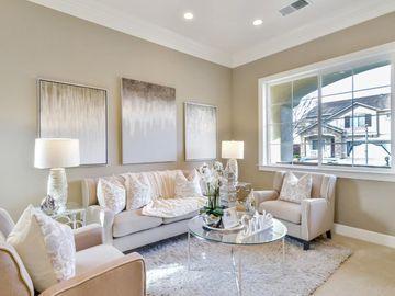 5225 Sungrove Way Antioch CA Home. Photo 3 of 40