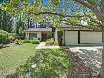 523 Old Orchard Dr, Sycamore, CA
