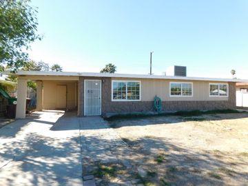 52335 Cypress St, Coachella, CA