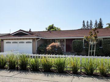5251 Harwood Rd, San Jose, CA