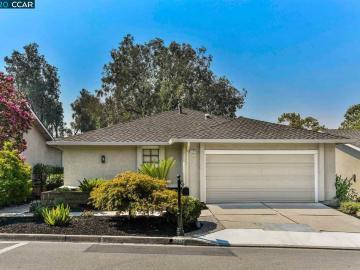 529 Saint George Rd, Crow Canyon C.c., CA