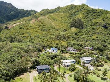 53-XXXX Kamehameha Hwy, Ag/preserve, HI
