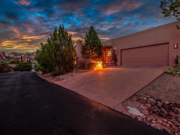 530 Barcelona Rd, Rolling Hills, AZ