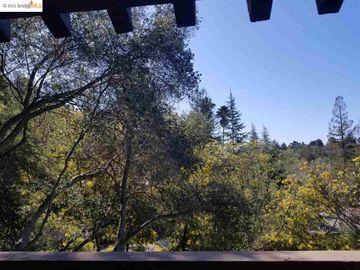 5310 Briar Ridge Dr, Briar Ridge, CA