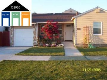 5311 Garvin Ave, Richmond View, CA