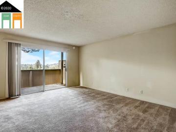 5314 Ridgeview Cir unit #5, Westwood Oaks, CA