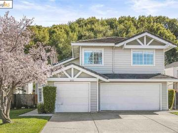 5352 Country View Dr, Carriage Hills S, CA