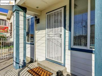 536 Harbour Way, Central Richmond, CA