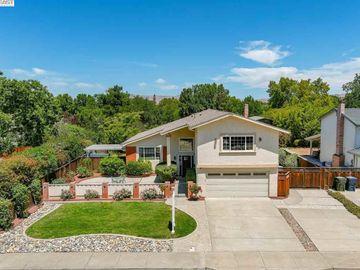 5420 Evelyn Way, Rhonewood, CA