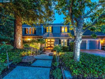 544 Morninghome Rd, Sycamore, CA