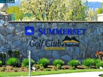 547 Quindell Way, Summerset 4, CA