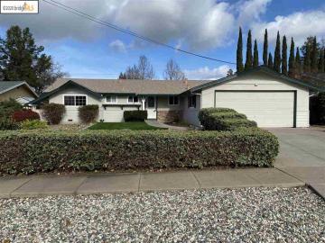 5491 Wilke Dr, Clayton Highland, CA