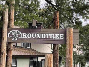5494 Roundtree, Roundtree, CA