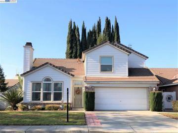 5509 Sun Glen Dr, Salida, CA