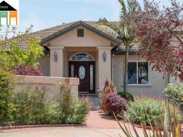 5511 Jensen, Castro Valley, CA