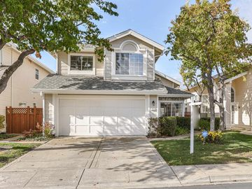 5517 Golubin Cmn, Ardenwood, CA