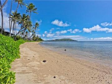 5517 Kalanianaole Hwy, Niu Beach, HI