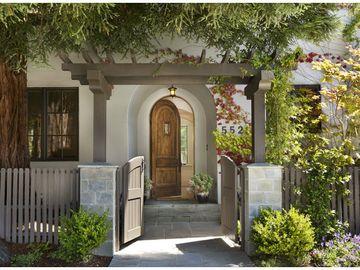 552 Kellogg Ave, Palo Alto, CA