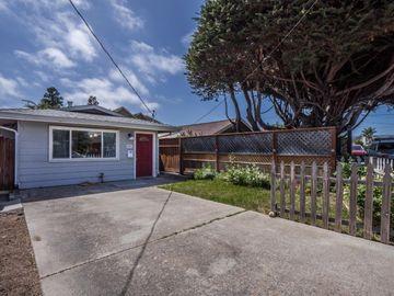 553 Bethany Curv, Santa Cruz, CA