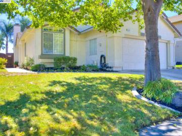 553 Loyola Way, Windmill Springs, CA