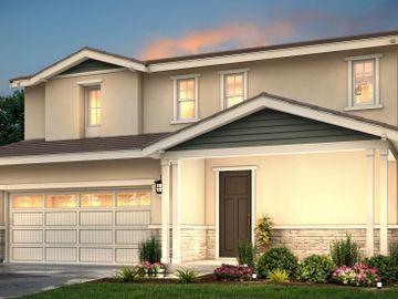 5576 Trinity Lakes Ln, Antioch, CA
