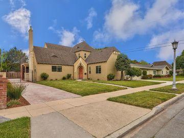 56 Santa Lucia Ave, Salinas, CA