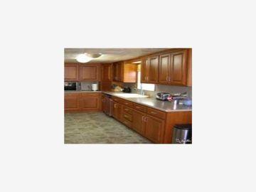 5600 Redwood Rd Hughson CA Home. Photo 2 of 5