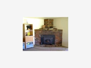 5600 Redwood Rd Hughson CA Home. Photo 3 of 5