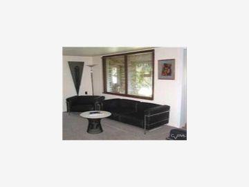 5600 Redwood Rd Hughson CA Home. Photo 4 of 5