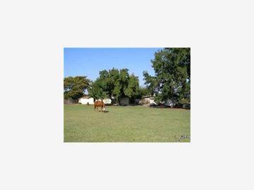 5600 Redwood Rd Hughson CA Home. Photo 5 of 5