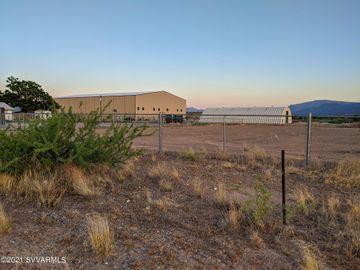 563 Howards Rd Camp Verde AZ Home. Photo 3 of 11
