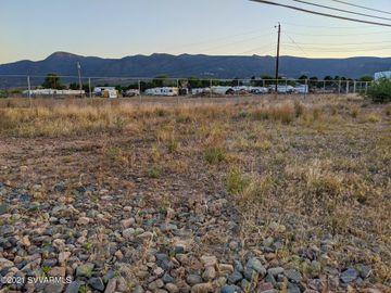 563 Howards Rd Camp Verde AZ Home. Photo 5 of 11