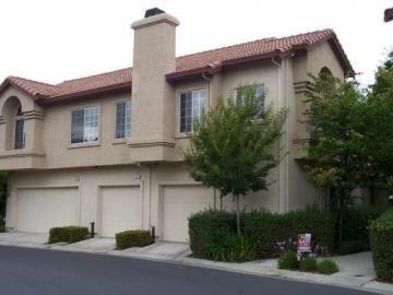 5636 Belleza Dr, Verona, CA