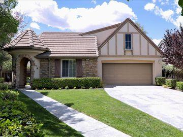 565 Leah Ln, Mountain House, CA