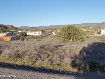 5695 N Brittney Ln, Lake Mont Hills Ame, AZ