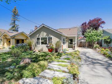 574 S 12th St, San Jose, CA