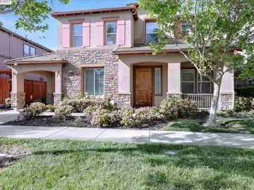5745 N Dublin Ranch Dr, Dublin Ranch, CA