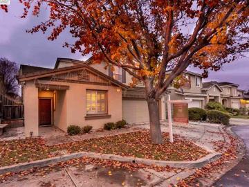 5751 Idlewood St, Summerglen, CA