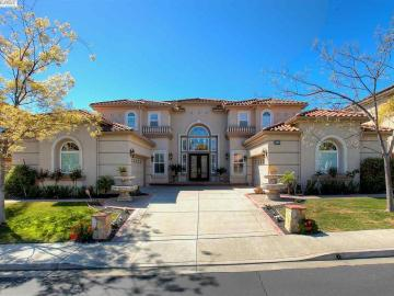 5836 Turnberry Dr, Dublin Ranch, CA