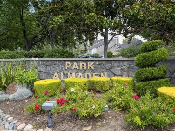 5952 Bridgeport Lake Way, San Jose, CA
