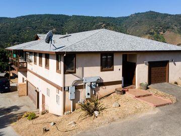6 Via Contenta, Carmel Valley Village, CA