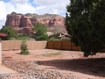 60 Cochise Dr, Bell Rock Vista 1-4, AZ