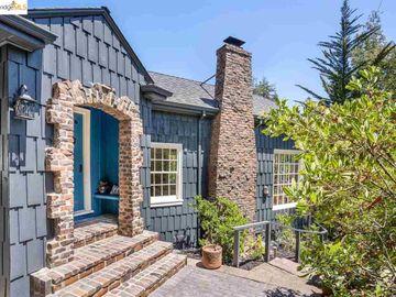 60 Glenwood Glade, Montclair Area, CA