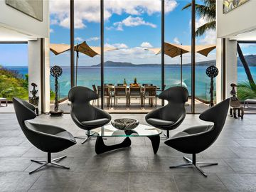 60 Hanapepe Loop Honolulu HI Home. Photo 1 of 25