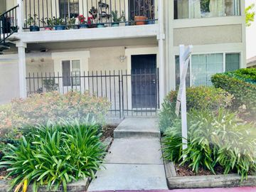 60 Muirfield Ct, San Jose, CA