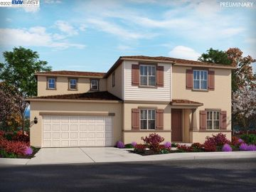601 Allamand Ct, Lincoln, CA