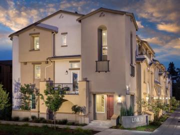 605 El Camino Real, Redwood City, CA