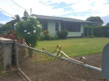 6075 Keoki Pl Honolulu HI Home. Photo 1 of 24